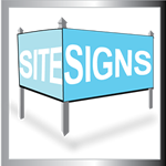 Signs Custom Design