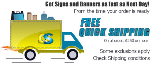 Signs_free_shipping_florida_1