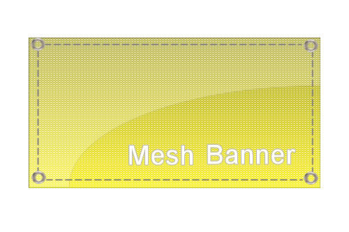 mesh_banner_quick_signs