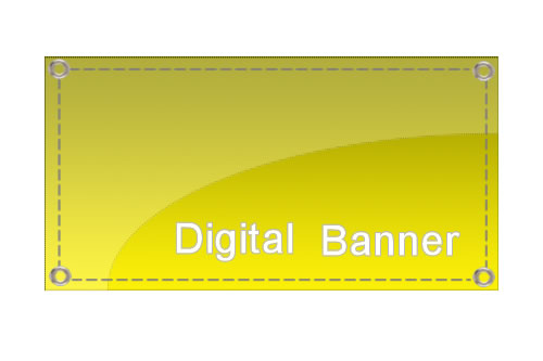 printed_banner_quicksigns