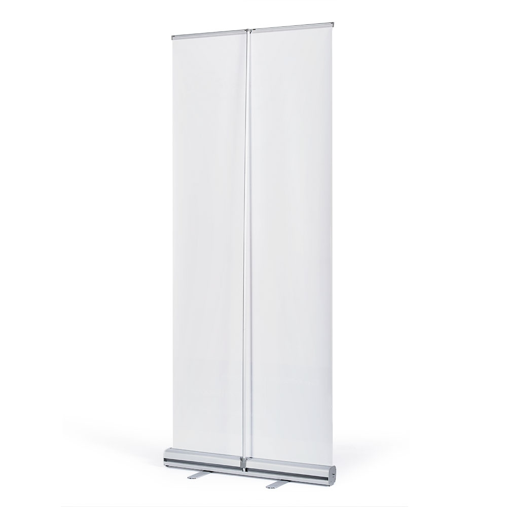 Banner Stand Roll Up Tradeshow