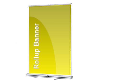 rollup banner quicksigns