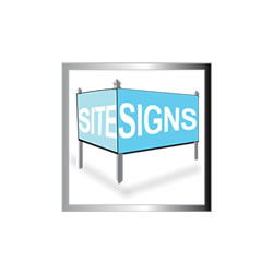 Signs